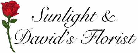 Sunlight and David's Florist - Flower Delivery in New Brunswick, NJ