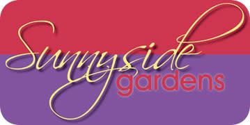 Sunnyside Gardens - Flower Delivery in Hopkinton, MA