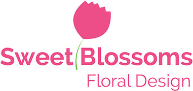 Sweet Blossoms - Flower Delivery in Davie, FL