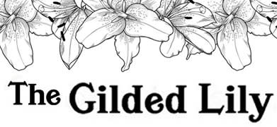 The Gilded Lily - Flower Delivery in Springfield, MA