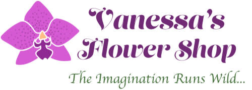 Vanessa's Flower Shop - Flower Delivery in Clackamas, OR