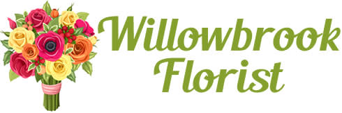Willowbrook Florist - Flower Delivery in Willowbrook, TX
