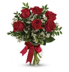 romantic flower arrangements fine s flowers ottawa on florist