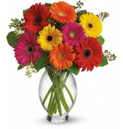 Forget Me Not Flower Shop Llc Free Flower Delivery In New