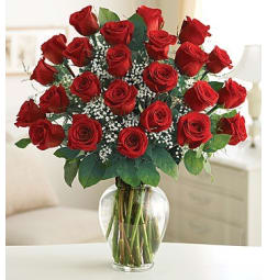 New York Ny Florist Same Day Flower Delivery In New York