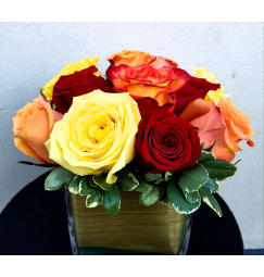 New York Ny Florist Same Day Flower Delivery In New York Ny