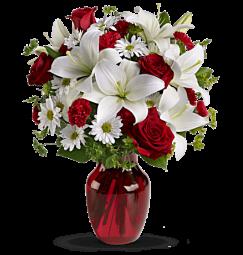 Flower Arrangements 50 60 Love Story Florist Riverview Fl Florist