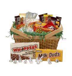 Christmas gift baskets san antonio