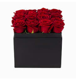 Indio Ca Florist Free Flower Delivery In Indio Ca The Flower