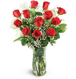 Valentine S Day Flower Arrangements In Elk Grove Ca Elk Grove Ca