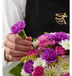 Hillcrest Florist Free Flower Delivery In Richmond Hill On