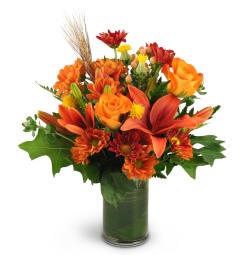 East Hartford Ct Florist Free Flower Delivery In East