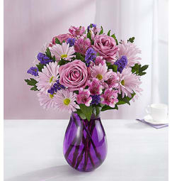 Free Flower Delivery In Houston By Your Local Florist