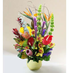 Custom Designed Flowers   Gifts  ff2454623