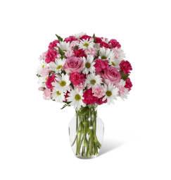 Waterloo On Florist Free Flower Delivery In Waterloo On
