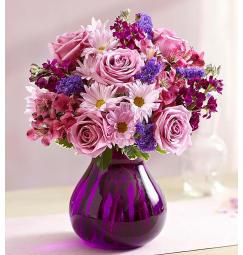 Birthday Flowers For Him Kings Creek Flowers Miami Fl