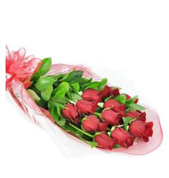 Round Rock Tx Florist Free Flower Delivery In Round Rock