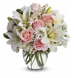 Roanoke Rapids Nc Florist Free Flower Delivery In Roanoke Rapids