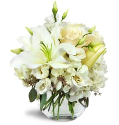 Florist In St Charles Free Flower Delivery In St Charles