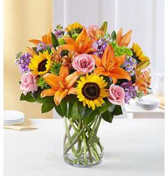 Bridgeport CT Florist - FREE Flower Delivery in Bridgeport