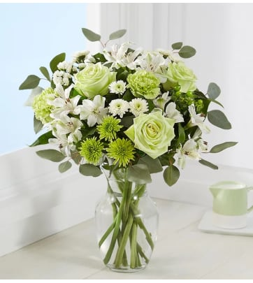 Jacksonville Fl Florist Free Flower Delivery In Jacksonville Fl Flowers Of Jacksonville