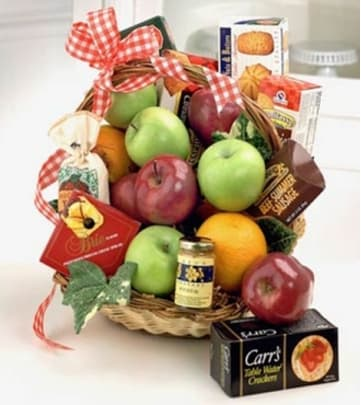 Office Gift Basket Ideas Fruit Toughkenamon Pa from res.cloudinary.com