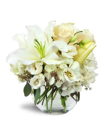 Etobicoke Florist Free Flower Delivery Rhea Flower Shop Toronto Florist