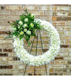 Glory Wreath