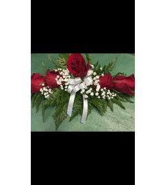 LID CORSAGE