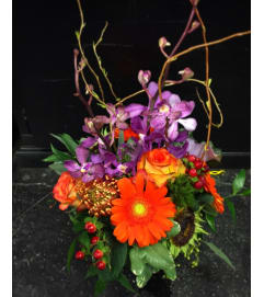 Fort Worth Florist Same Day Flower Delivery In Fort Worth