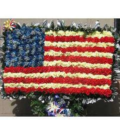 American Flag  GF-SW