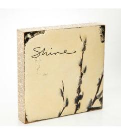 Shine Block I