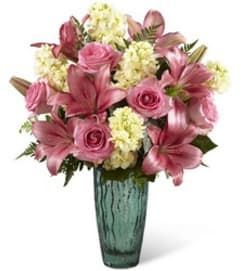 FLORAL INSIGHT'S PERFECT DAY BOUQUET