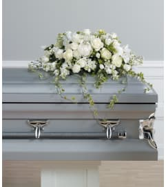 Casket Spray CTT9-11