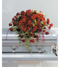 Casket Spray  CTT21-21