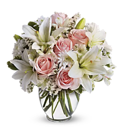 Teleflora - Arrive In Style Bouquet