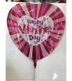 XL Valentine's Day