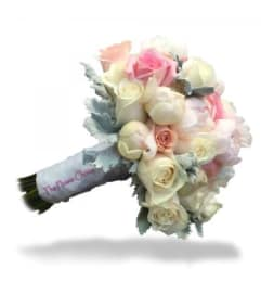 Personal Brides Design