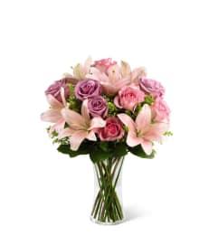 FTD's Farewell Too Soon™ Bouquet