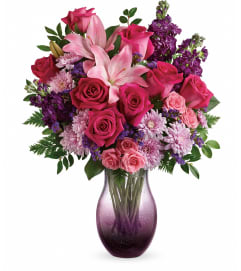All Eyes On You From Teleflora