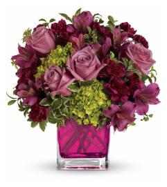 Splendid Surprise Bouquet