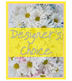 Our Designers Choice for New Baby