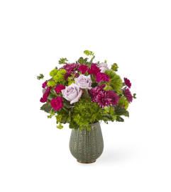 FTD® Abundance™ Bouquet