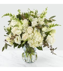 Gala Luxury Bouquet