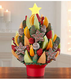 Christmas Tree Treat FB