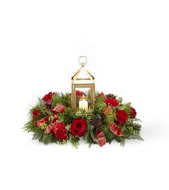 FTD®'s Beautifully Bright™ Centerpiece