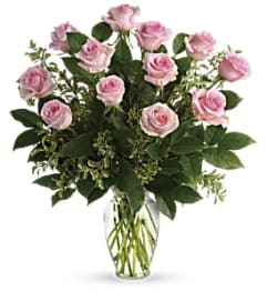 Teleflora Say Something Sweet Bouquet
