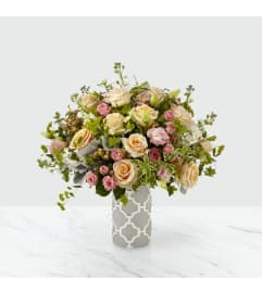 Ballad Luxury Bouquet