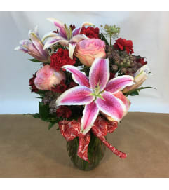 sp2 Grand Bouquet