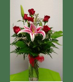 Flowerama Perfect Passion